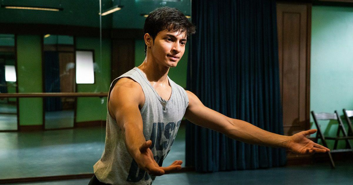 'Yeh Ballet' review: Netflix film about male ballet dancers is an engaging flight of fancy
