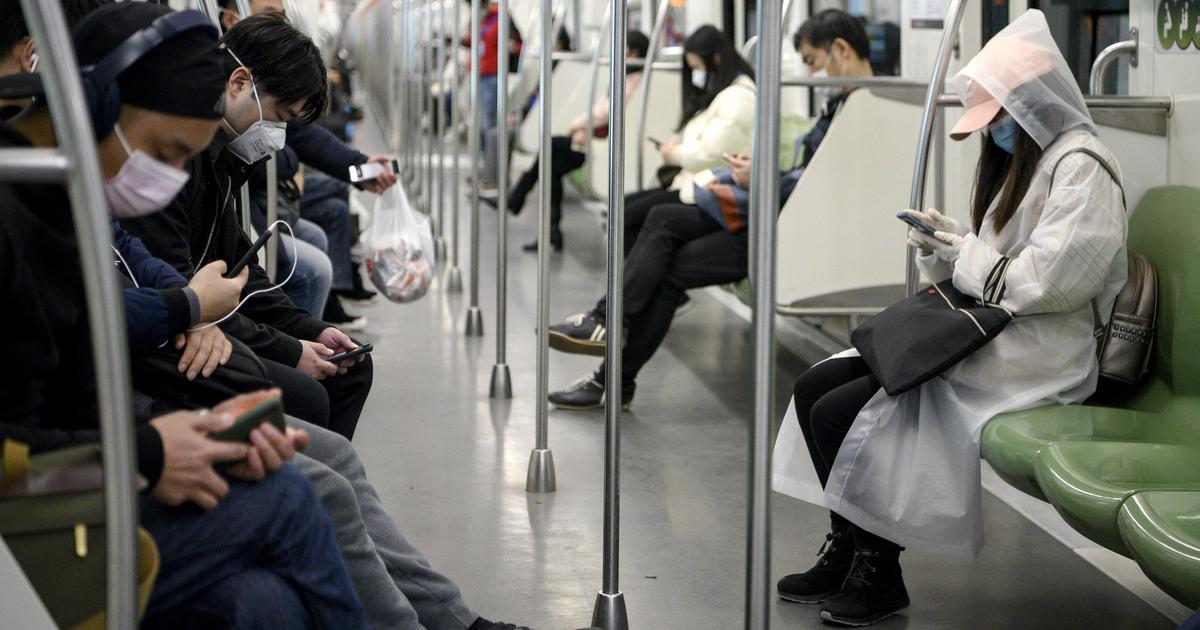 Coronavirus: South Korea urges citizens to stay home as infections make biggest single-day jump