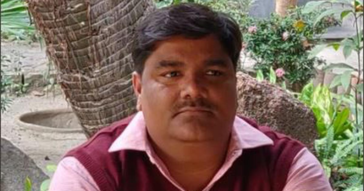 दिल्ली हिंसा : ताहिर हुसैन पर हत्या का मामला दर्ज, आप ने निलंबित किया