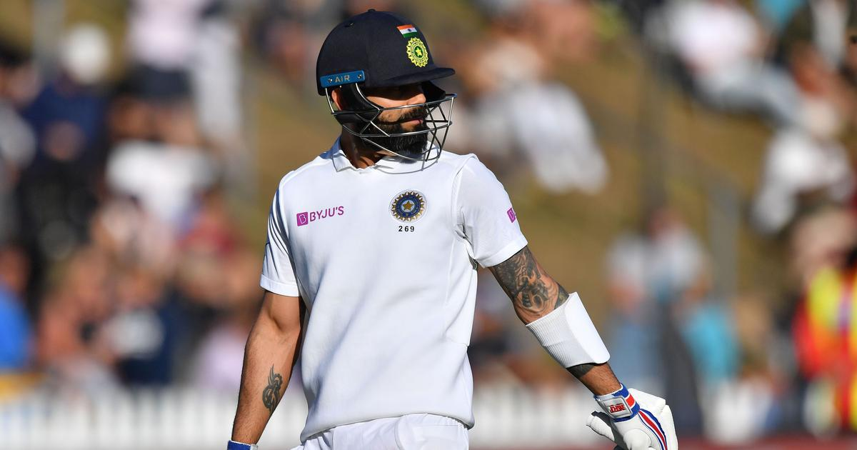 India vs England: Hosts to name squad for first two Tests on Tuesday, Virat Kohli set to return