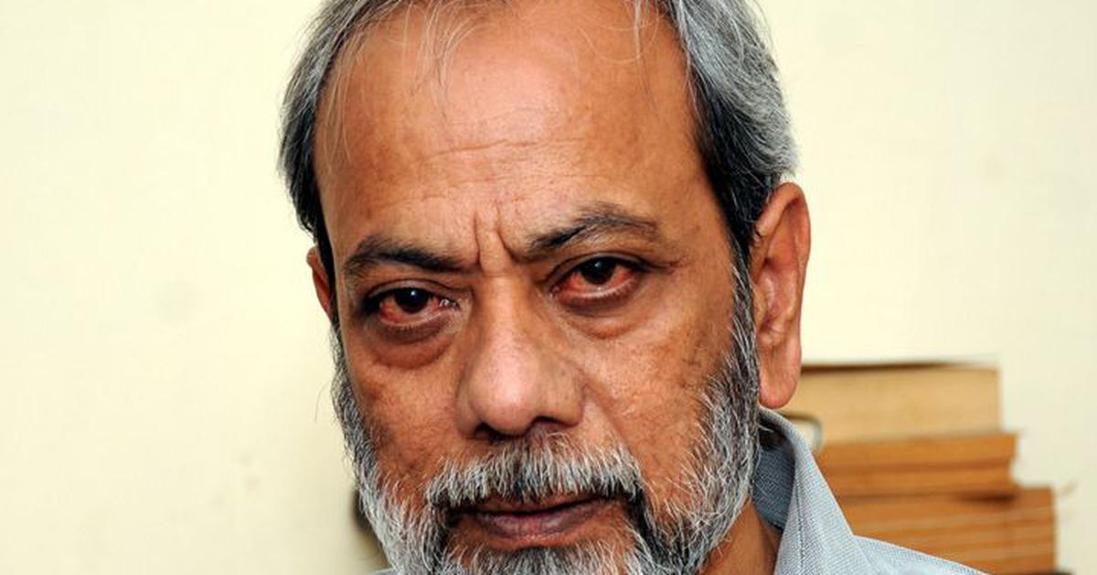 Goa: Sanatan Sanstha loses civil defamation suit against Juggernaut Books, its author