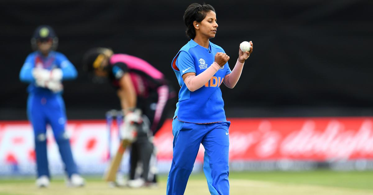 T20 World Cup: Playing Poonam Yadav and Co well key for England, says Knight ahead of semi-final