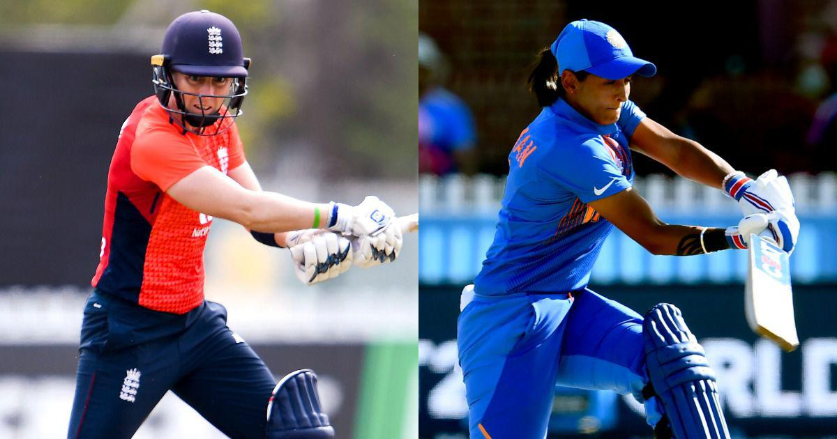 T20 World Cup, India v England preview: In red-hot form, can Harmanpreet and Co reach first final?