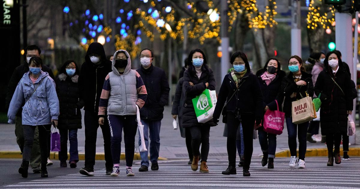 The big news: China reports 31 more coronavirus deaths, US toll rises to 11; and 9 other top stories