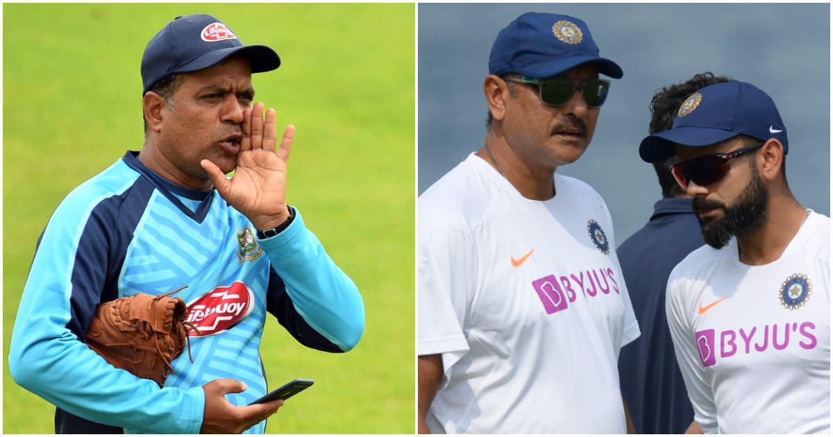 Of Kohli, by Kohli, for Kohli: India's selectors need to start standing up to the captain