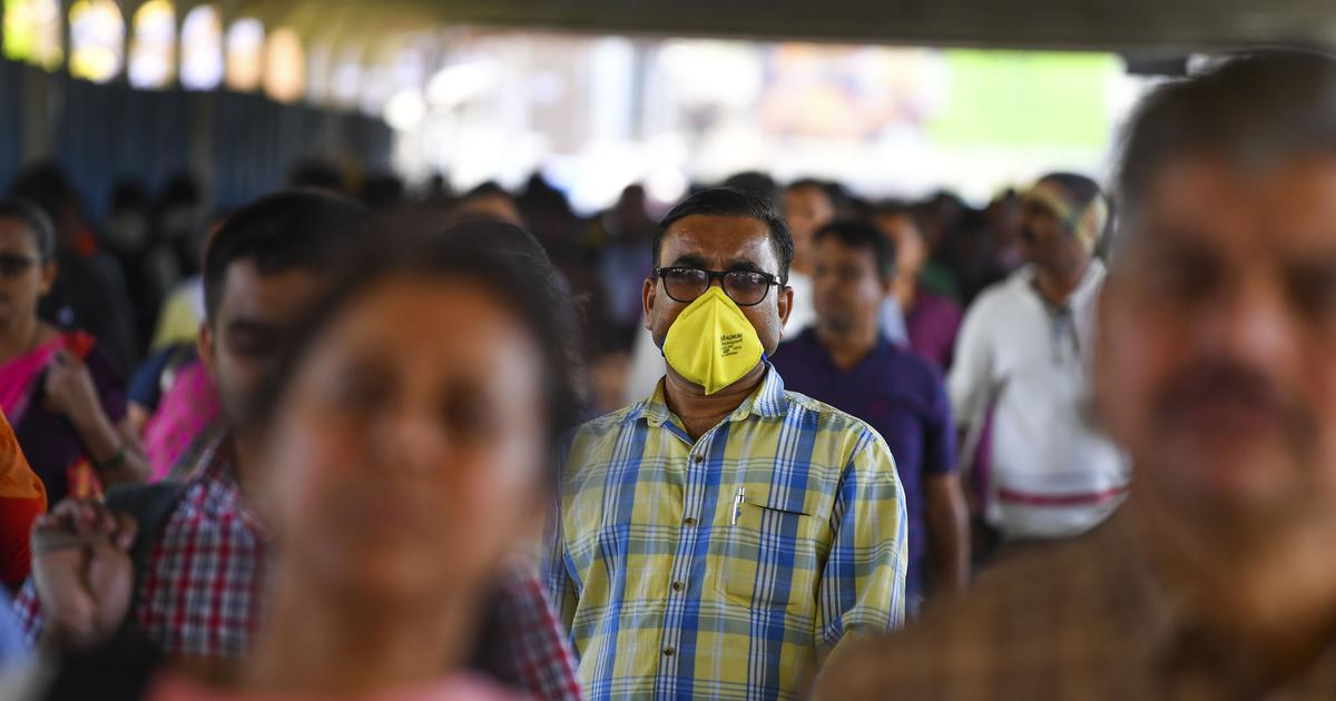 Coronavirus: 'Test, test, test every suspected case,' says WHO; India maintains it is not rational
