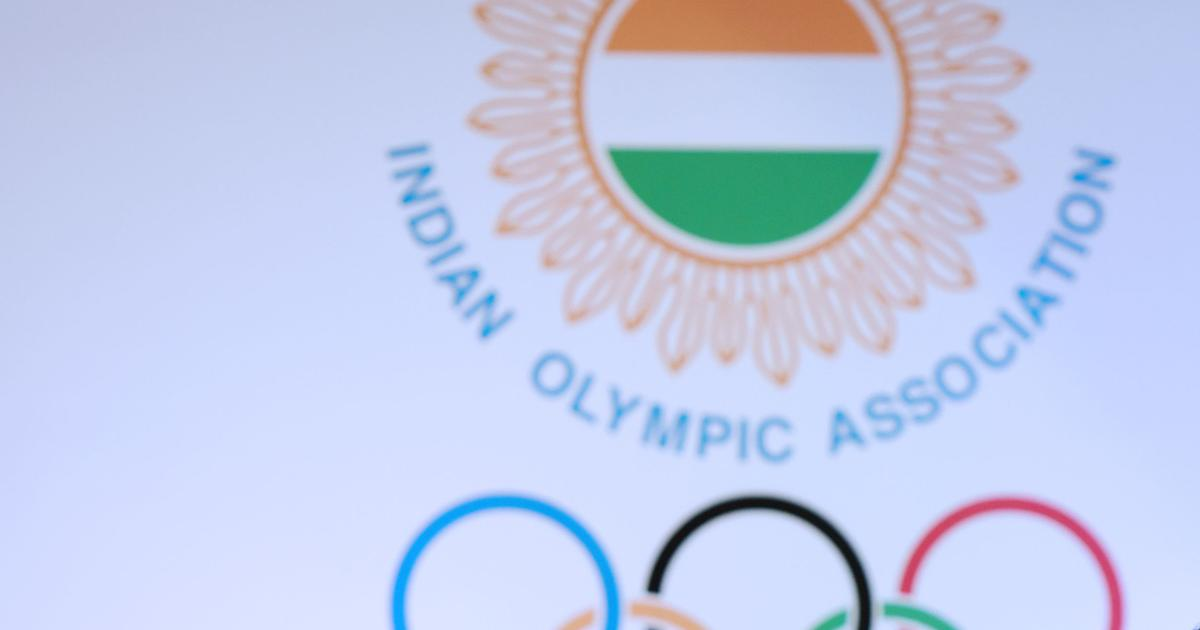 IOA in talks with AIIMS authorities to speed up process to vaccinate Tokyo-bound athletes