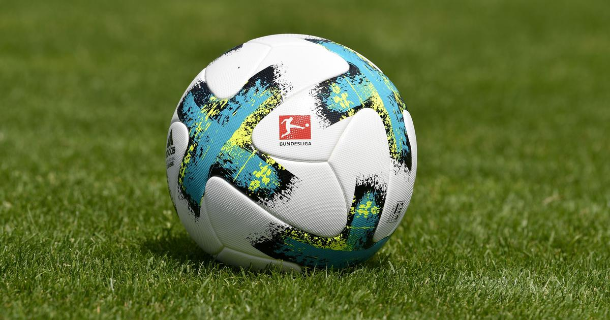 Everyone must be clear, we are playing on probation: Bundesliga boss warns ahead of restart