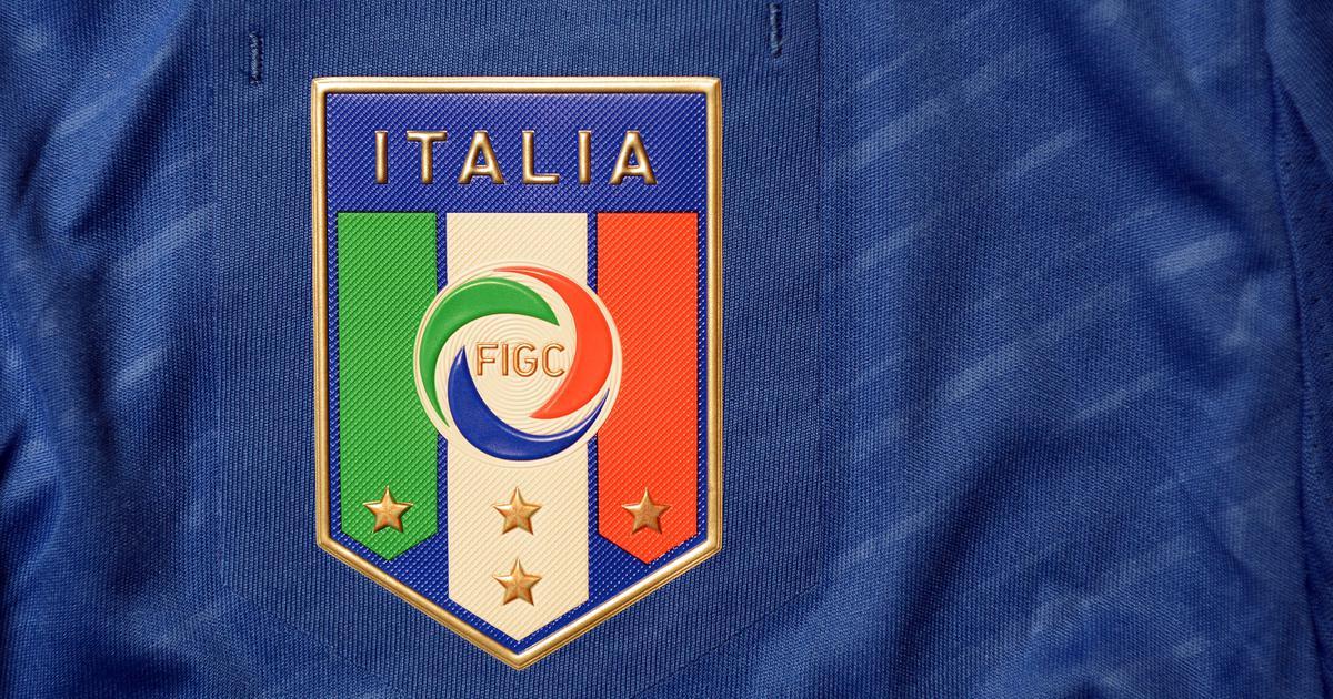 Coronavirus: Italian football team's training facilities made available for patients