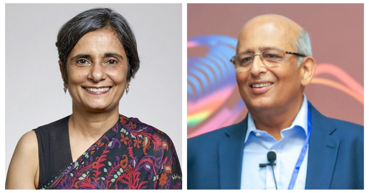 Coronavirus: From conspiracy theories to community transmission, two Indian experts answer questions