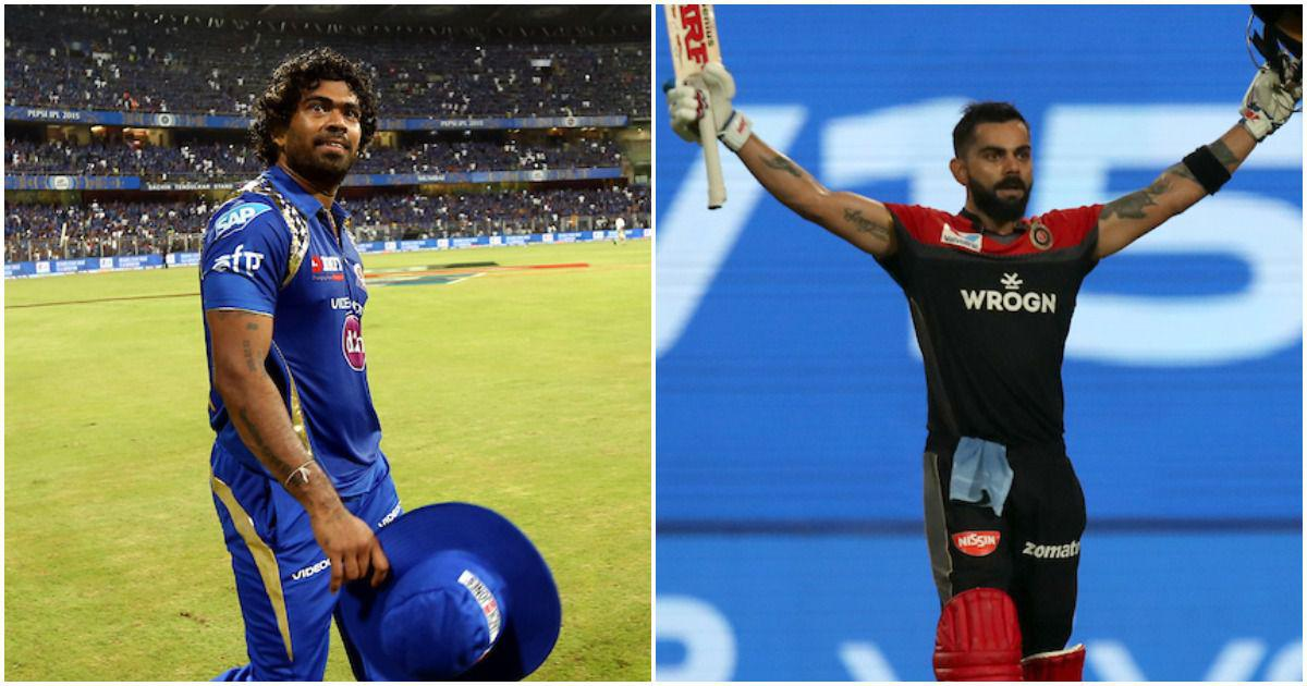 Data check: From Virat Kohli to Lasith Malinga, a look at the chart-toppers over 12 seasons of IPL