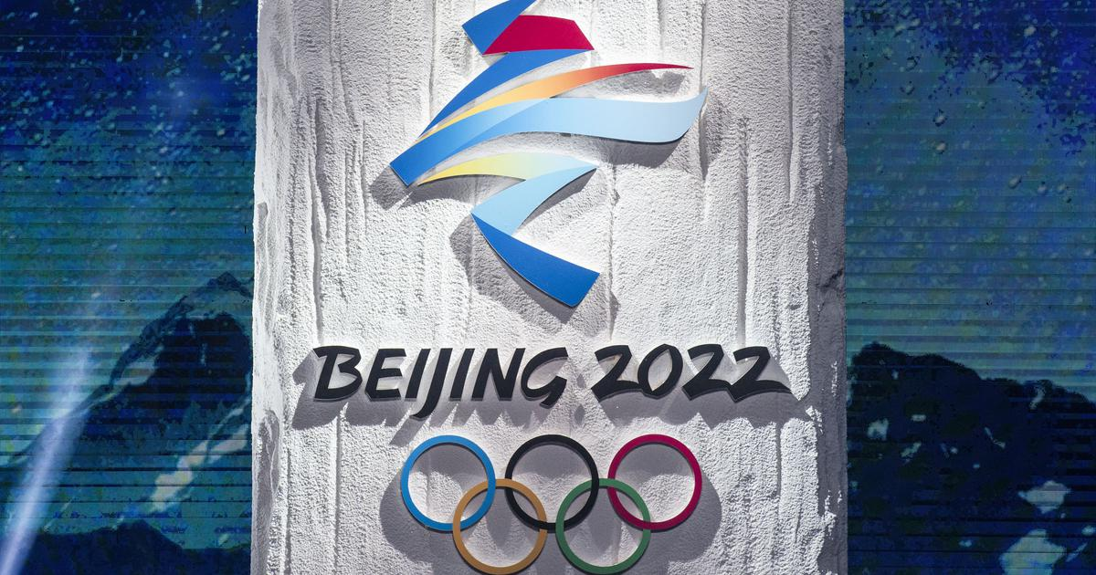 Postponement of Tokyo Olympics to 2021 puts 2022 Beijing Winter Games in 'special situation'