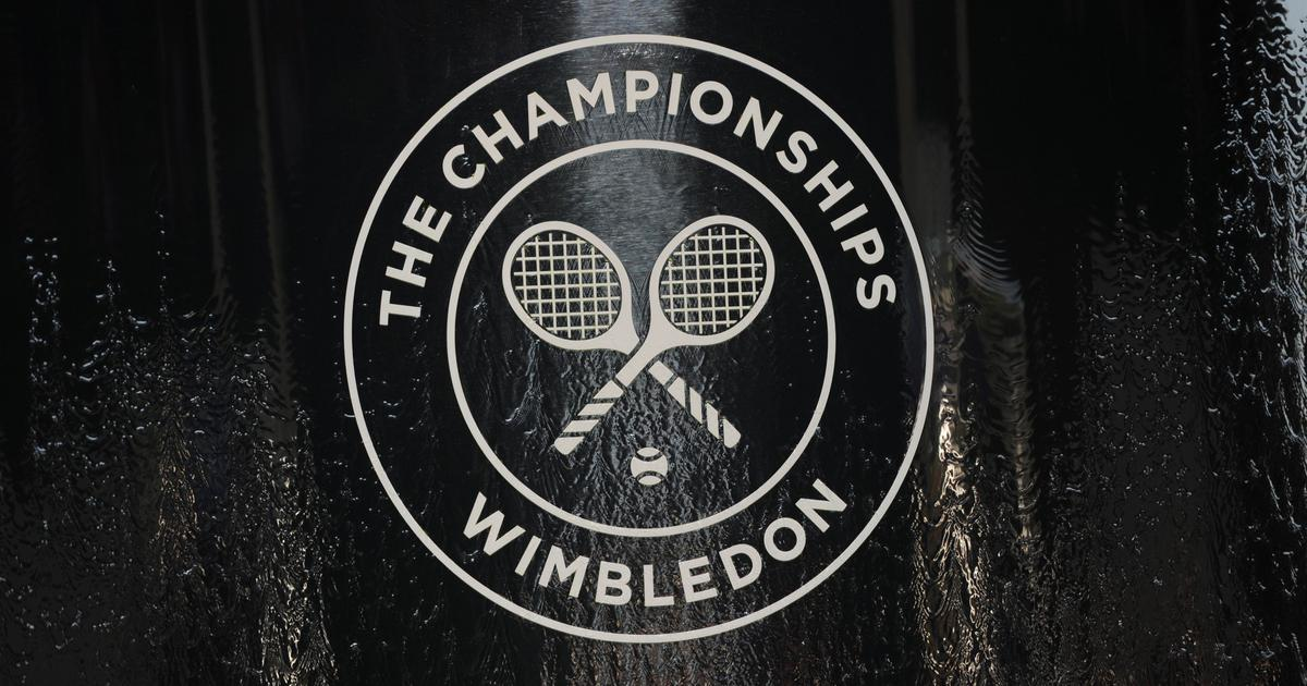Tennis: Wimbledon to do away with controversial seeding policy for men's singles from next season