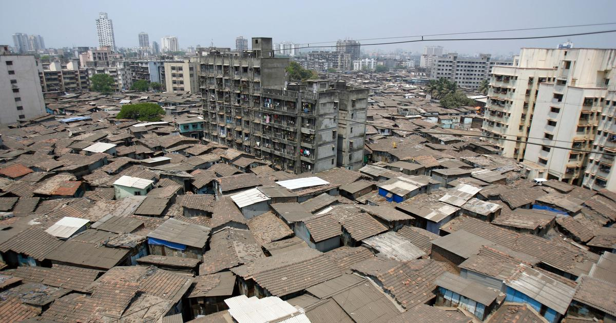 Covid-19: Number of cases in Dharavi rises to 47, five deaths reported so far