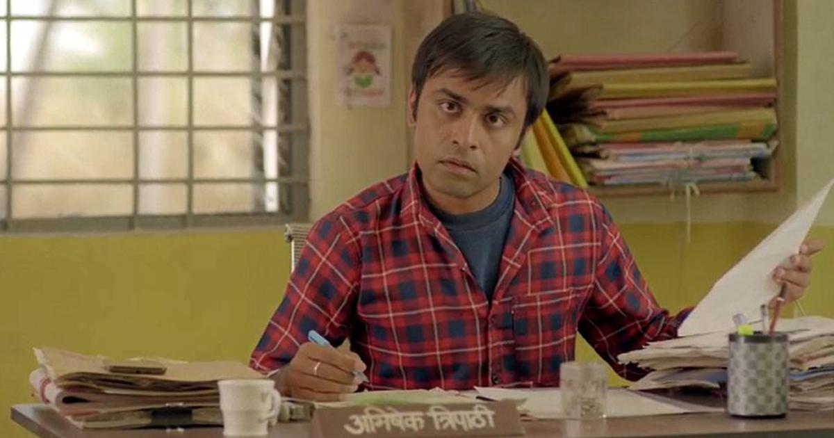 'Panchayat' review: Rural India is a jolly good place in this comedy of manners