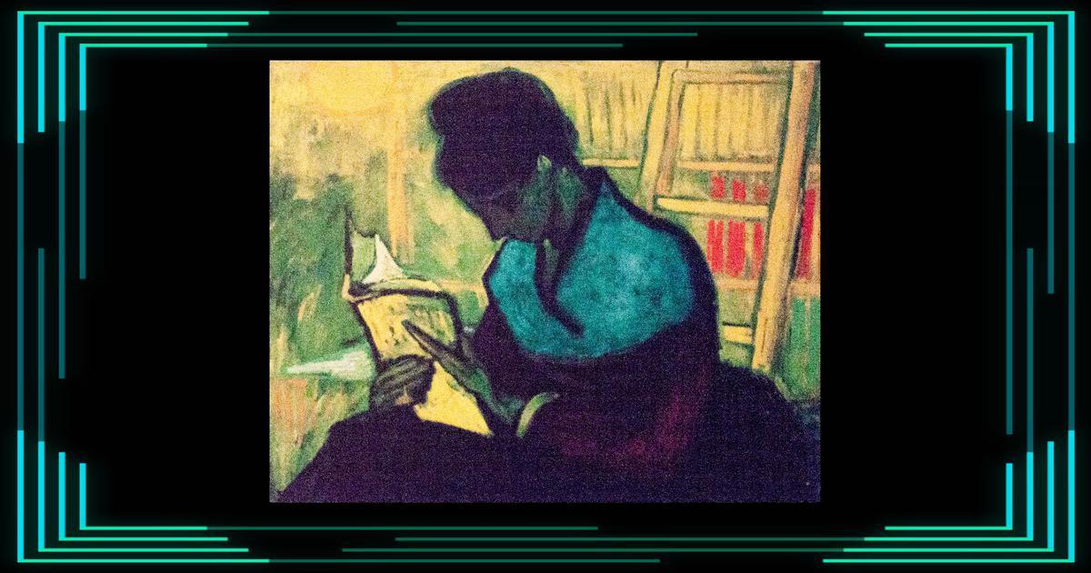 साहित्य और कलाएं ही वे जगहें हैं जहां कोई 'दूसरा' नहीं होता