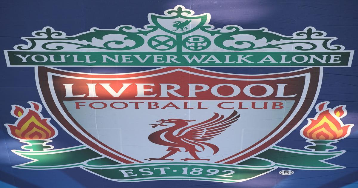 Coronavirus: Premier League leaders Liverpool scrap furlough scheme following widespread criticism