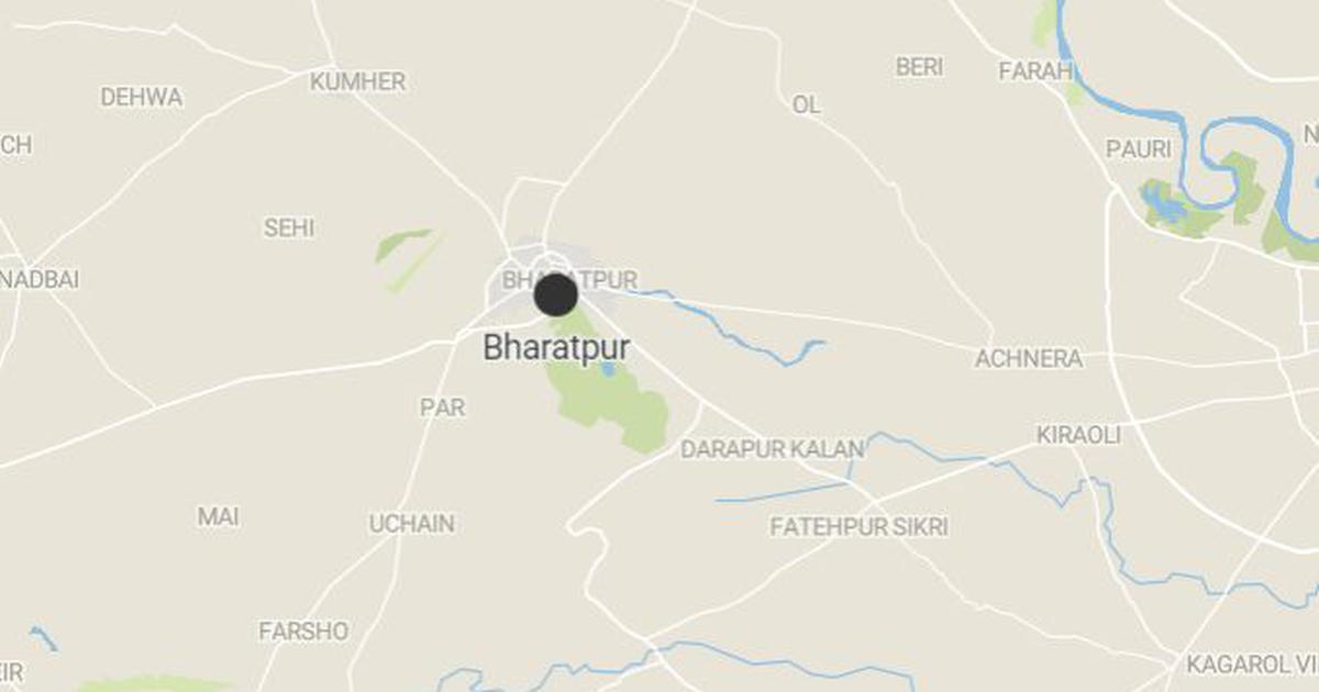 Railways cancels 3 trains, diverts 29 others due to Gurjar agitation