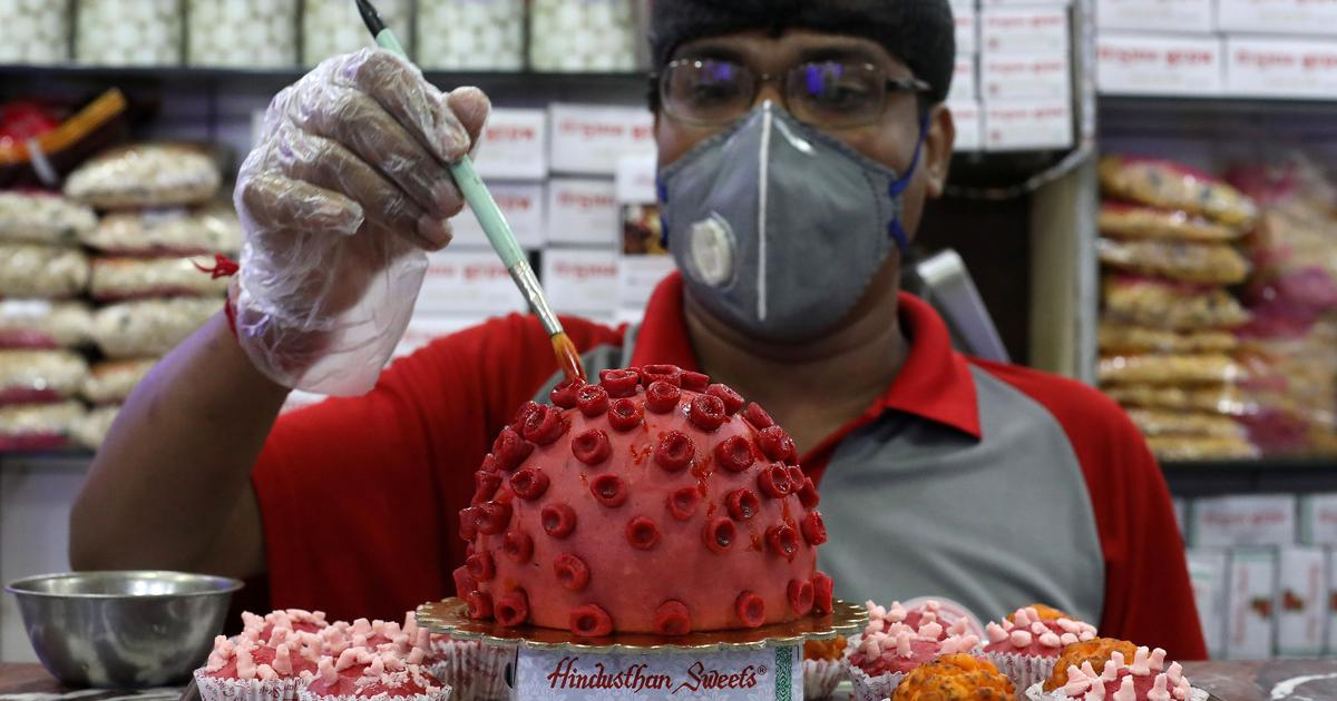 Coronavirus: Meghalaya to lift several lockdown restrictions from April 15