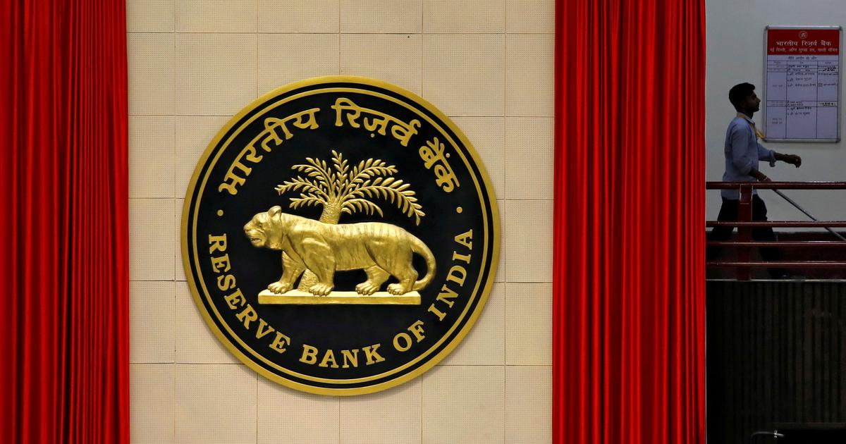 Loan moratorium scheme: Extension of time given to borrowers not viable, RBI tells Supreme Court