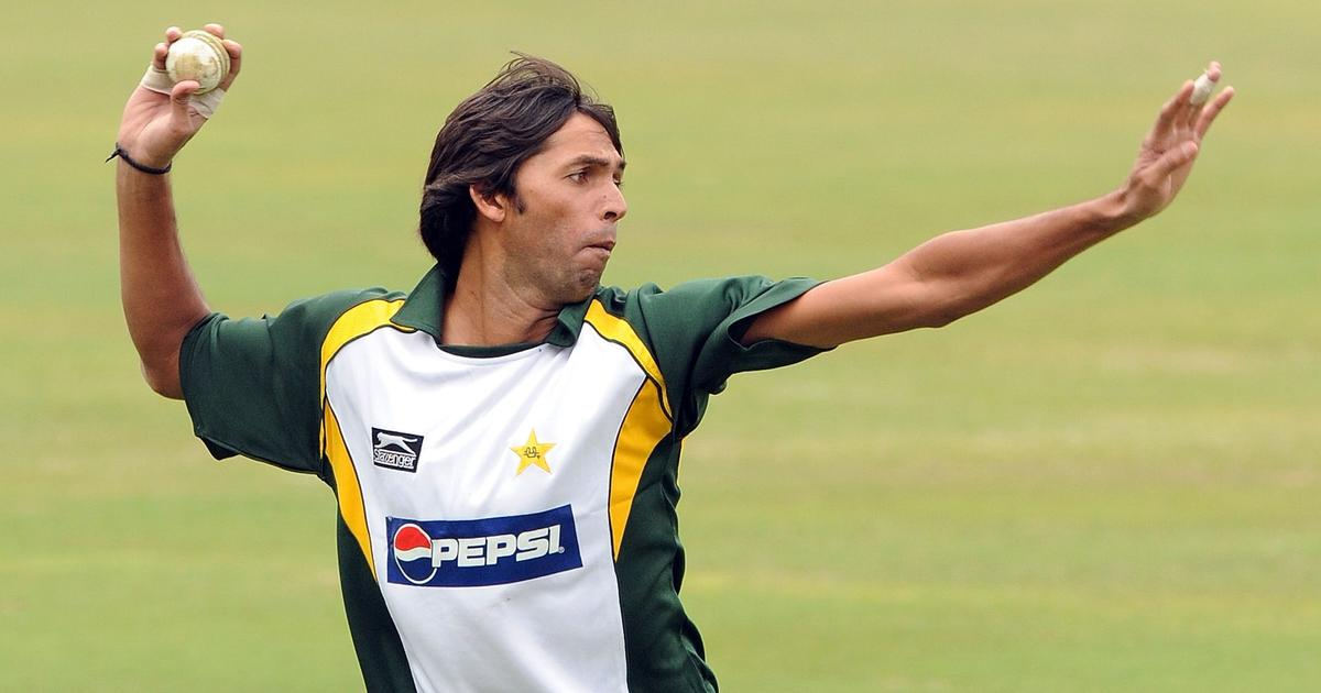 I shook the world: Mohammad Asif happy with impact in international cricket despite tainted career