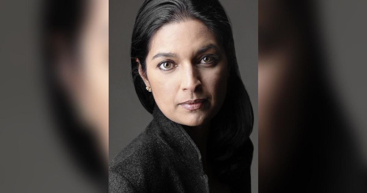 Read at home: A poignant scene between a father and a daughter in Jhumpa Lahiri's fiction