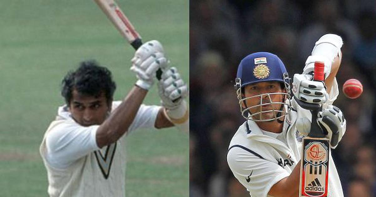 From Sunil Gavaskar to Sachin Tendulkar: India's best performers in away Tests and an all-time XI
