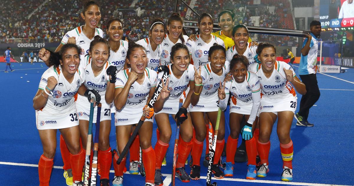 Hockey: Rani Rampal, Savita Punia can guide India to podium at Tokyo Olympics, says Dhanraj Pillay