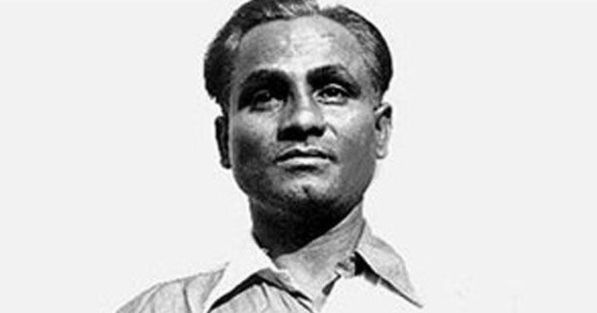 Rajiv Gandhi Khel Ratna renamed after Dhyan Chand – but there's already an award in athlete's honour