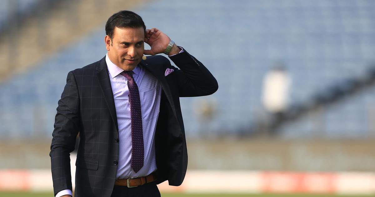 Coronavirus: CAB to arrange one-on-one online sessions from VVS Laxman for Bengal cricketers