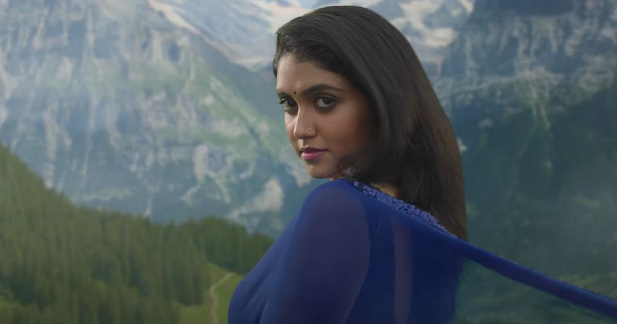 Watch: Rinku Rajguru and Lara Dutta in the trailer of web series 'Hundred'