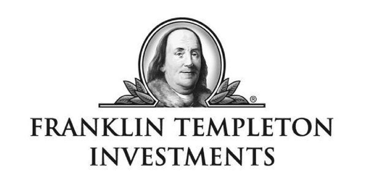 Franklin Templeton Mutual Fund shuts six debt schemes