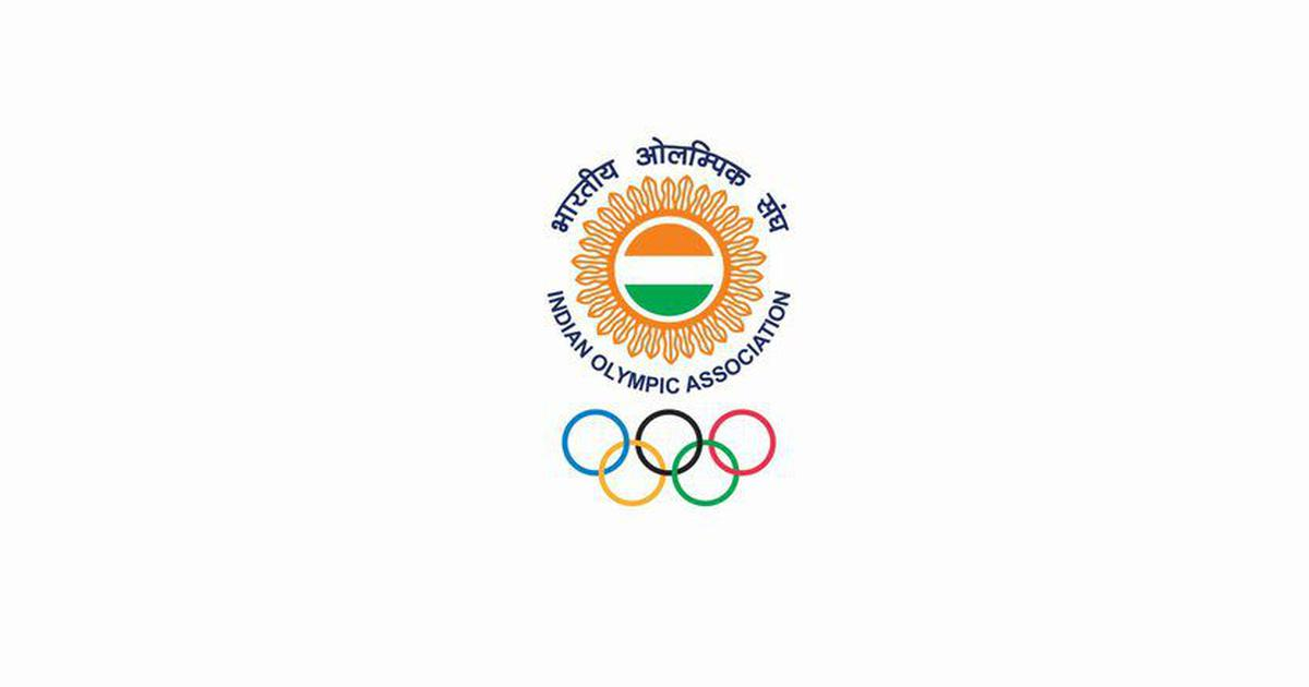 Covid-19: IOA chief Batra asks Sports Ministry to provide national federations with financial help