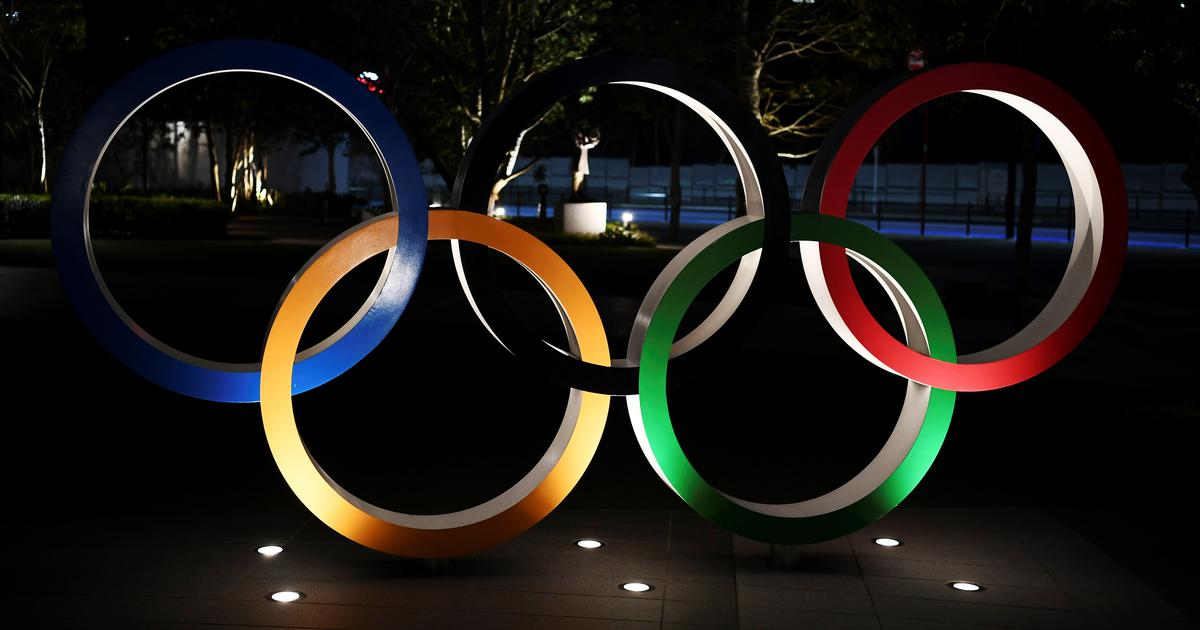 Coronavirus: International Olympic Committee creates $800m fund to address crisis