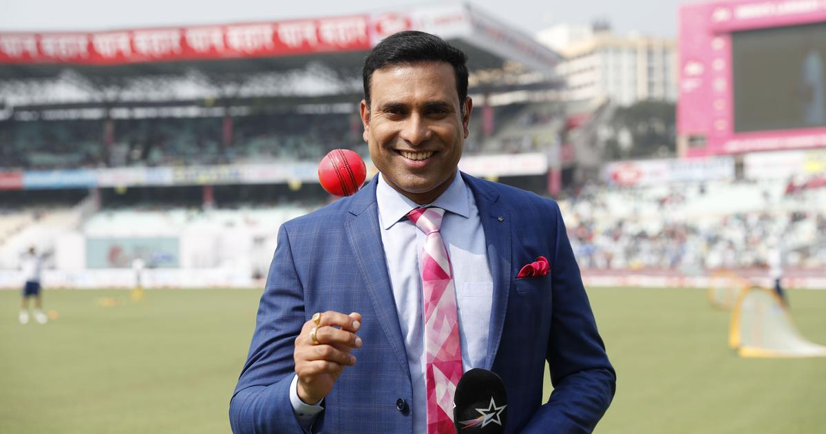 Coronavirus lockdown: VVS Laxman conducts first online session with Bengal  batsmen