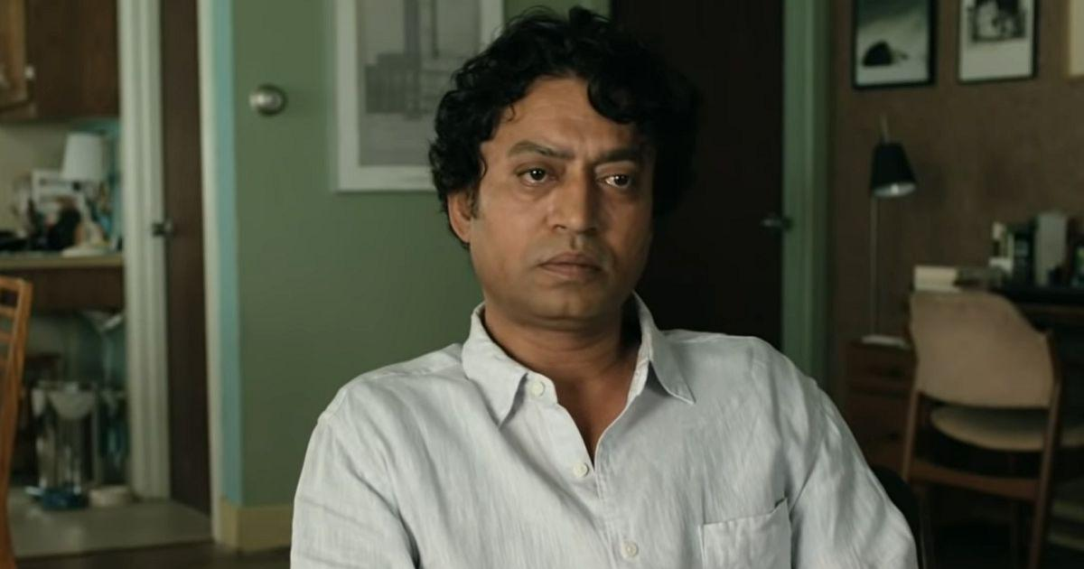 Irrfan tribute: The story behind his moving speech in Ang Lee's 'Life of Pi'