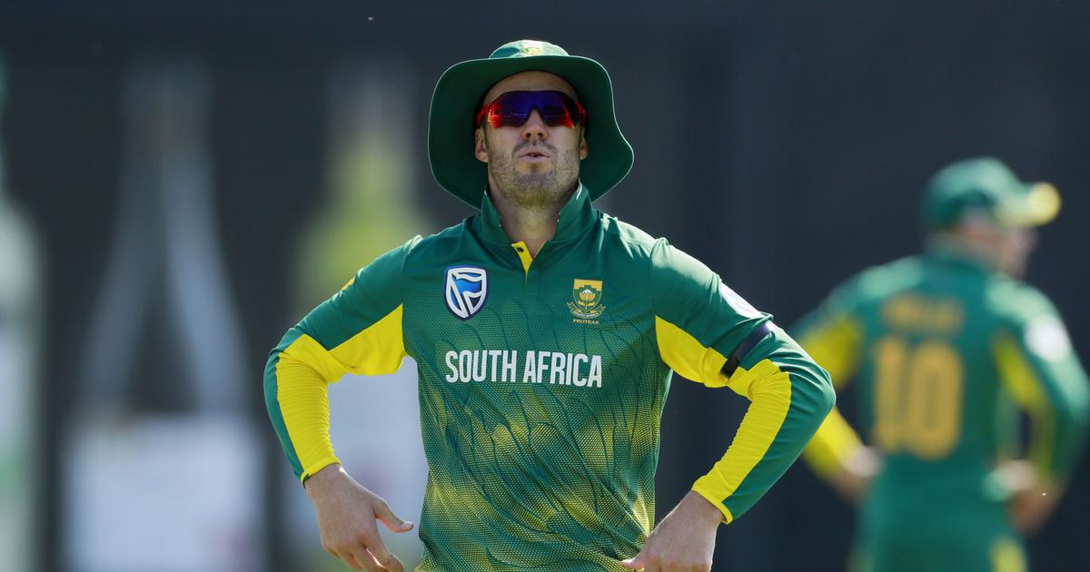 De Villiers, de Kock, Rabada named captains for exhibition tournament to be hosted by CSA: Report