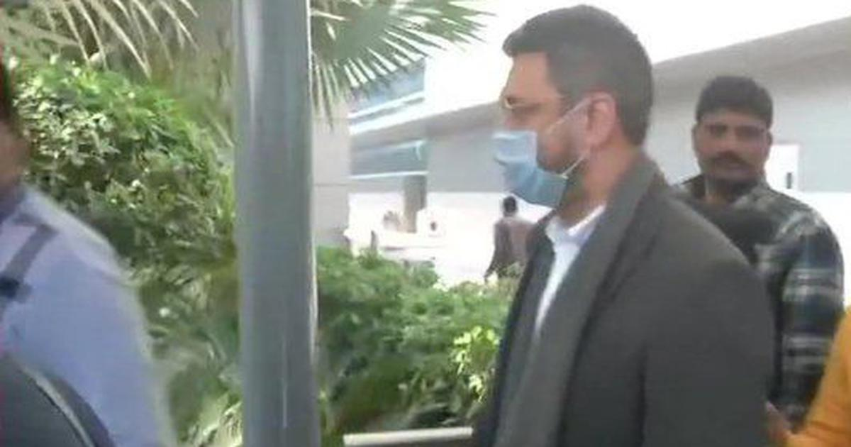 Cricket: Sanjeev Chawla, key accused in 2000 match-fixing scandal, granted bail by Delhi court