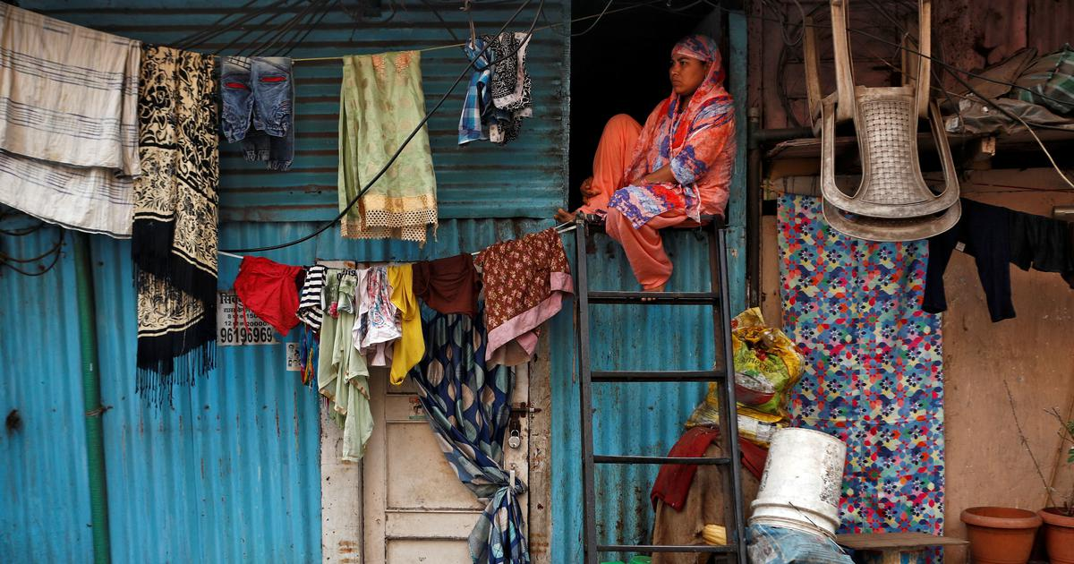 Covid-19: How India can ensure that women in the informal sector get the protection they deserve