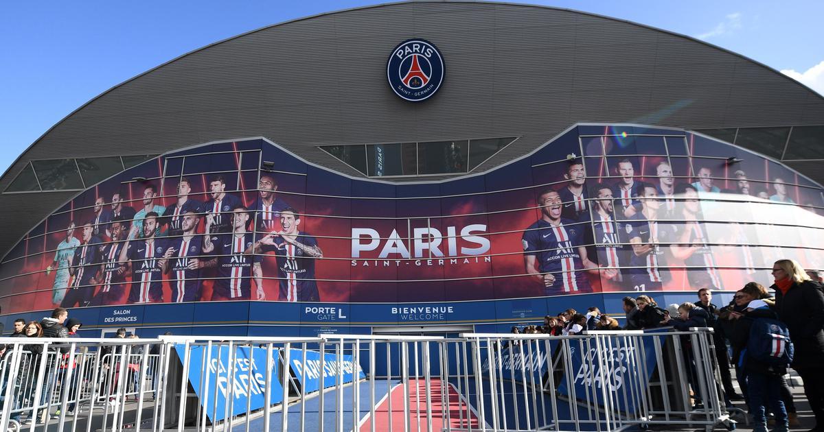Coronavirus: As European football leagues plan restart, will France regret ending Ligue 1 early?