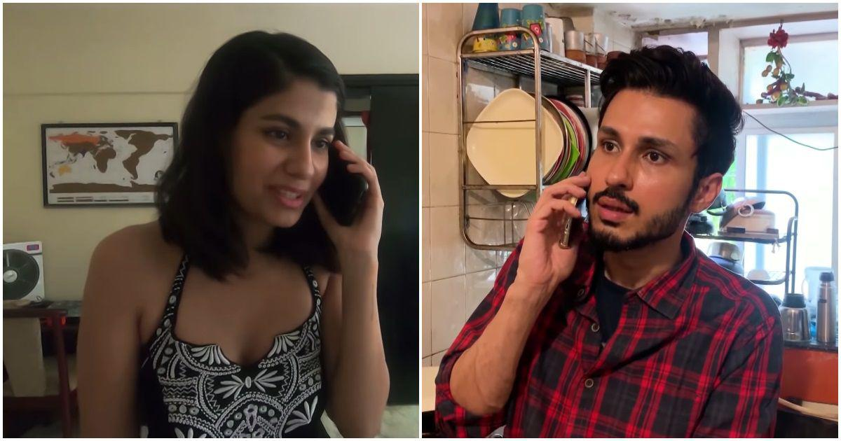 Watch: Web series 'A Viral Wedding' was produced during the lockdown
