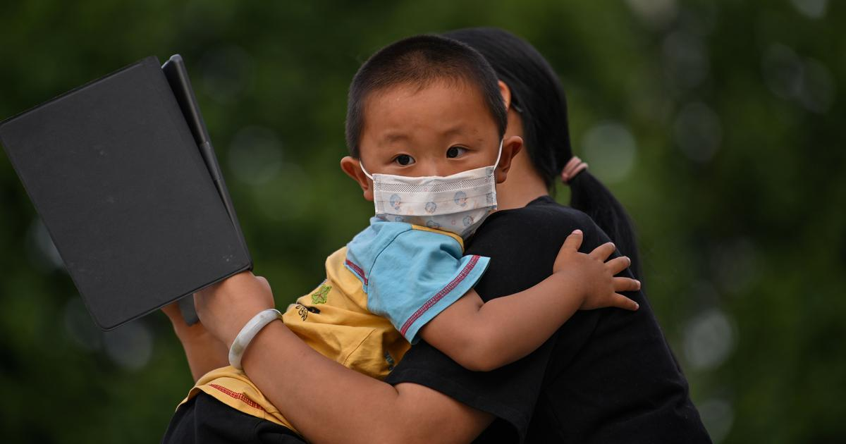 Covid-19: Wuhan city in China to test all its 1.1 crore residents following fresh cluster of cases