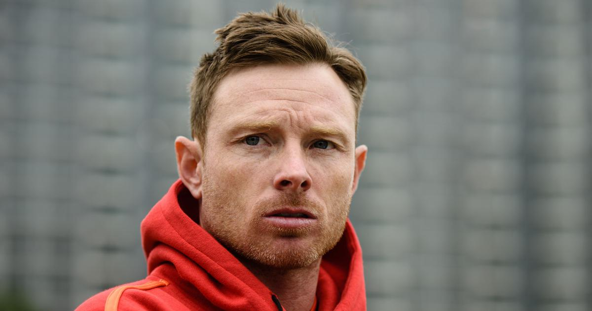Ian Bell to retire from cricket at end of 2020 season