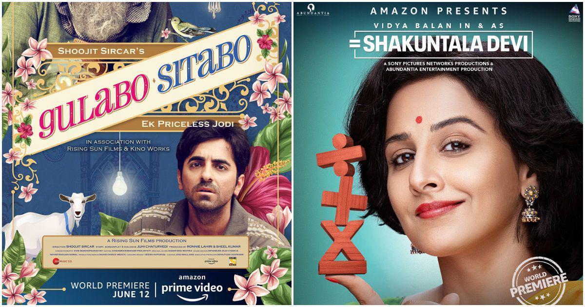Streaming vs cinemas: Leading Bollywood producers' body backs digital distribution