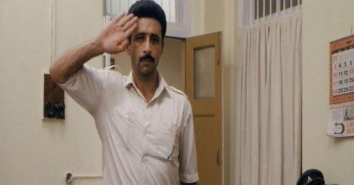 The biggest mystery in The Return of Inspector Ghote: Who will play him?