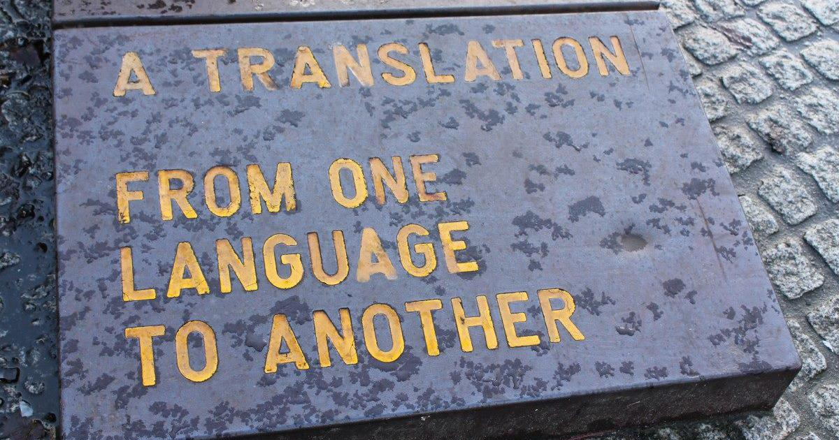 International Translation Day: Translated books that translators from Indian languages recommend