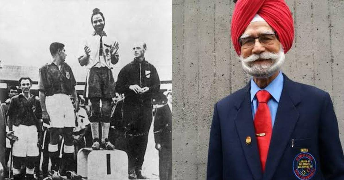 How Balbir Singh Sr, the man manager, inspired a demoralised India to their lone World Cup crown