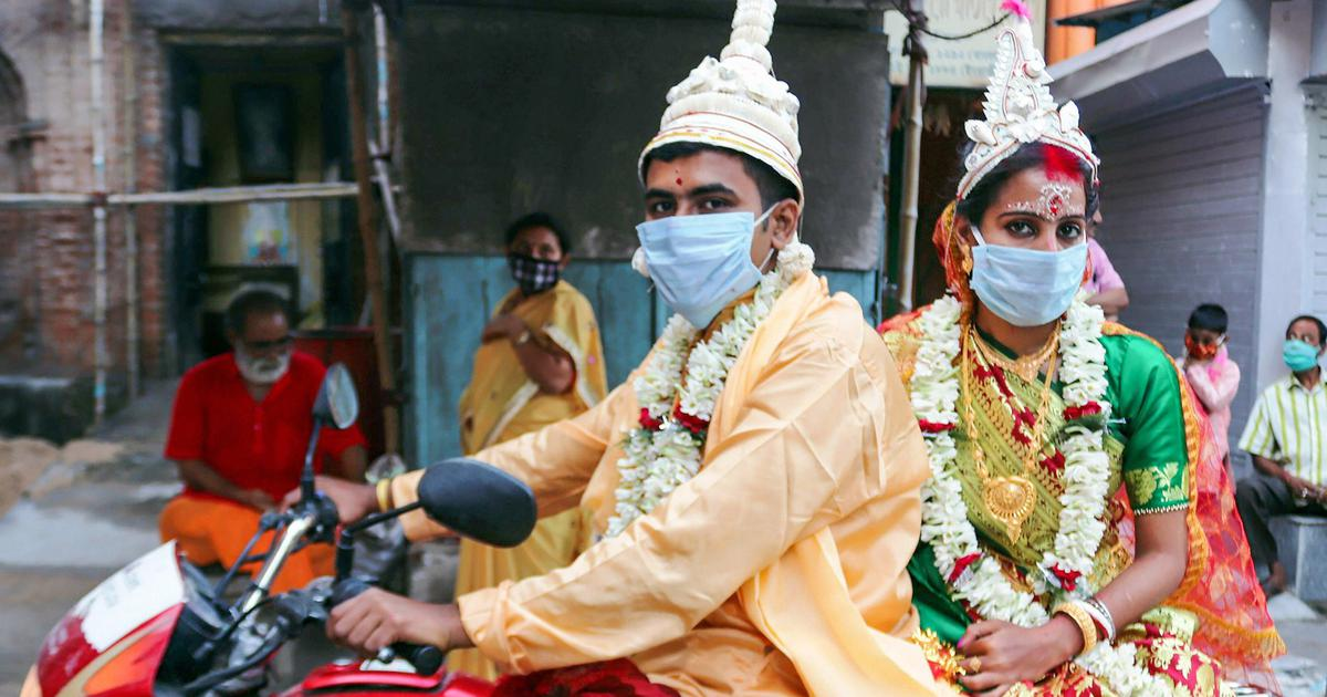 With Allahabad HC ruling on special marriages, individuals rights trump community interest – rightly