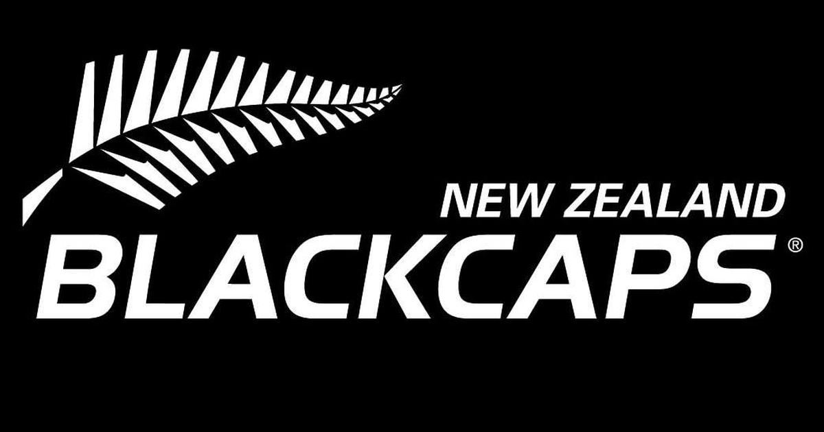 Cricket: Amazon Prime Video acquires Indian territory rights for all matches in New Zealand