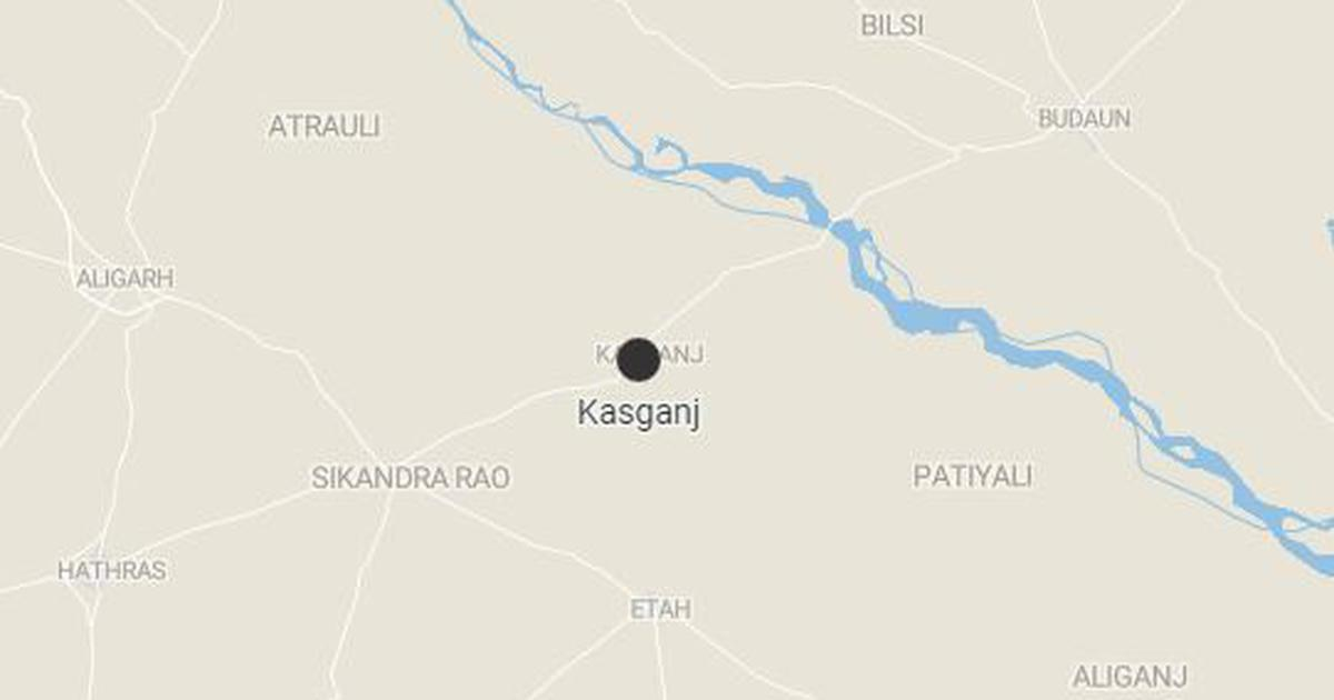 Uttar Pradesh: Teacher who worked at 25 schools and earned Rs 1 crore in a year arrested